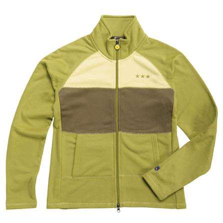 Burton Gringa Fleece (Women's) -