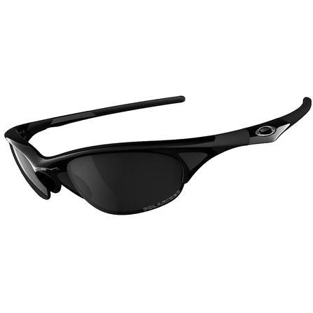 Oakley Half Jacket Sunglasses -