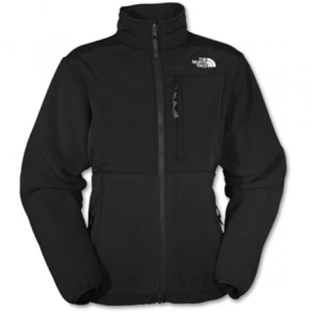 The North Face Denali Jacket (Women's) -