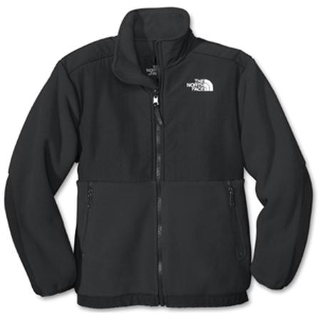 The North Face Denali Jacket (Boys) -