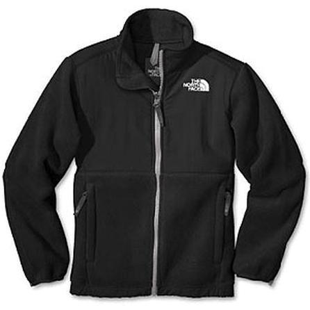 The North Face Denali Jacket (Girls) -