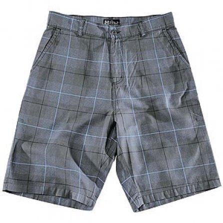Kr3w Men's Fence Shorts -