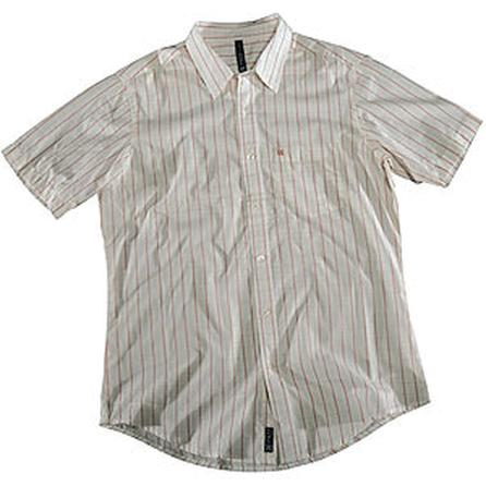 Kr3w Baccarat Shirt (Men's) -