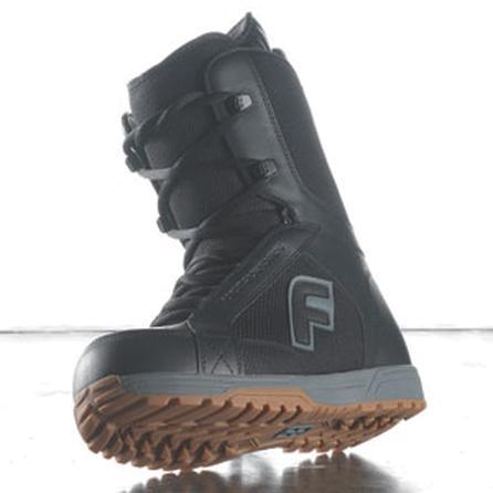 Forum Aura Snowboard Boots -
