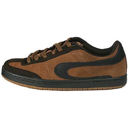 Duffs Seville Shoes (Men's) -