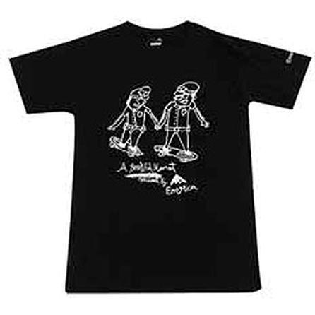 Emerica Pork Chops T-Shirt (Men's) -