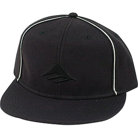 Emerica Tri Shadow Hat (Men's) -