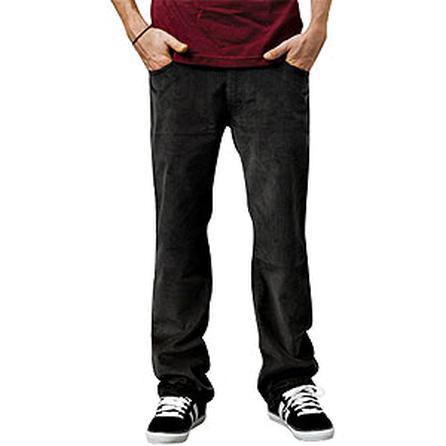 Matix MJ Stretch Cord (Men's) -