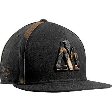Matix Mtaylor Era Hat (Men's) -