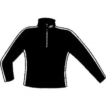 Marker Power Sport Zip Fleece (Ladies) -