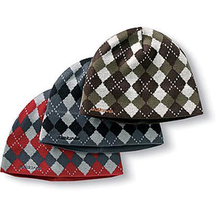 Da Kine Mix-Up Headwear (Men's) -