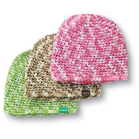 Dakine Valerie Headwear (Women's) -