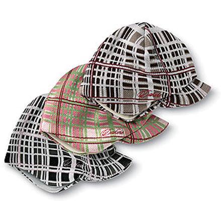 Da Kine Missfit Headwear (Women's) -