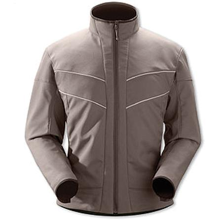 Arc'teryx Trident Snowsport Jacket (Women's) -