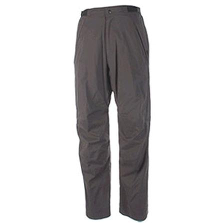 Obermeyer Saguaro Stretch Pant (Men's) -
