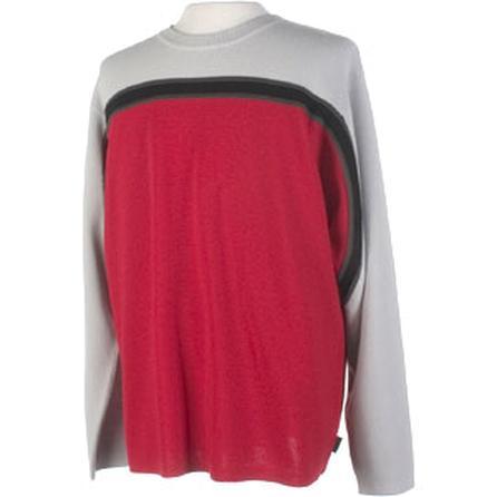 Obermeyer Ozark Sweater (Men's) -