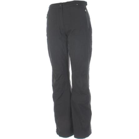 Obermeyer Athens Stretch Pant (Women's) -