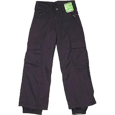 Obermeyer Cargo II Pant (Juniors') -