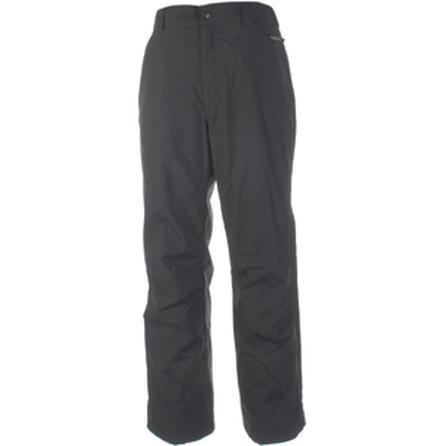 Obermeyer Alta II Side Zip Pants (Men's) -