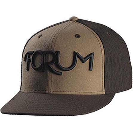 Forum Dash Camo Hat (Men's) -