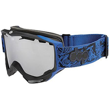 Spy Omega Goggles -