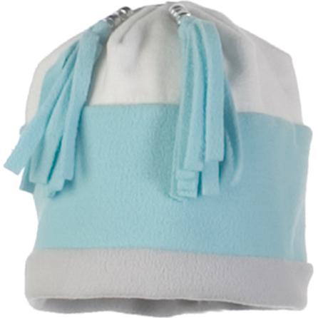 Obermeyer Pam Fleece Hat (Juniors) -