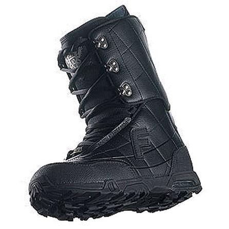 Forum Kicker Snowboard Boots (Men's) -