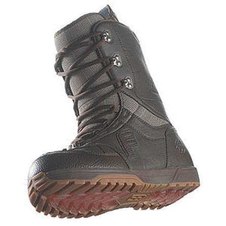 Forum Destroyer Snowboard Boots (Men's) -