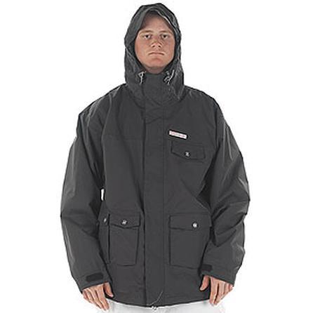 Foursquare Wright Jacket (Men's) -