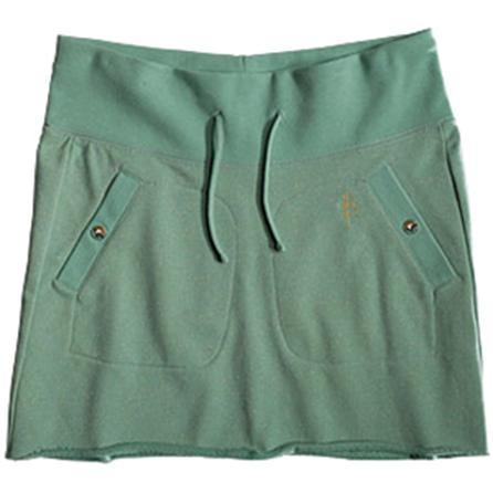 B By Burton Super 8 Skirt (Women's) -