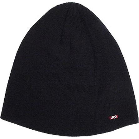 Foursquare Icon Pin Beanie (Men's) -