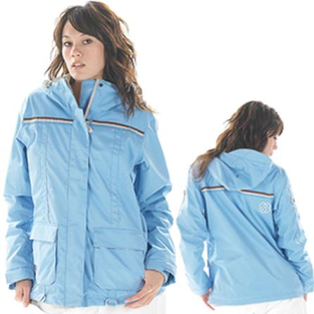 Special Blend Barbarella Jacket (Women's) -