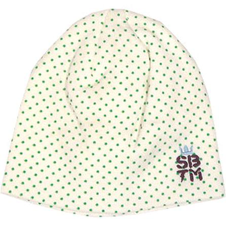 Special Blend Woulda Beanie -