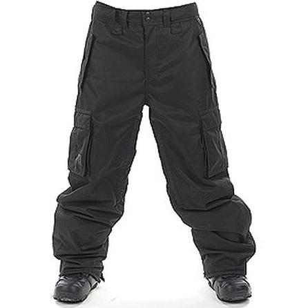 Special Blend Commander Pants (Men's) -