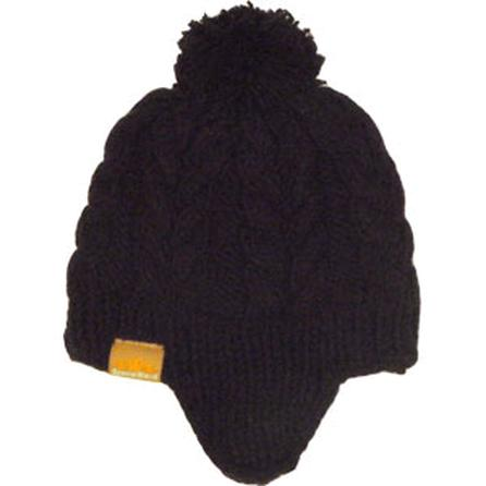 Special Blend Kevin Beanie -