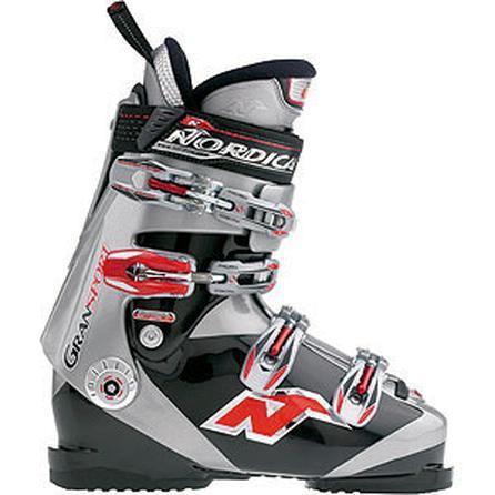 Nordica Gran Sport 10 Ski Boots (Men's) -