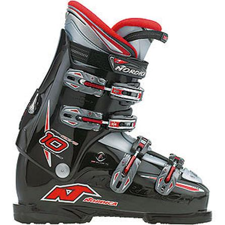 Nordica Easymove 10 Boots (Men's) -