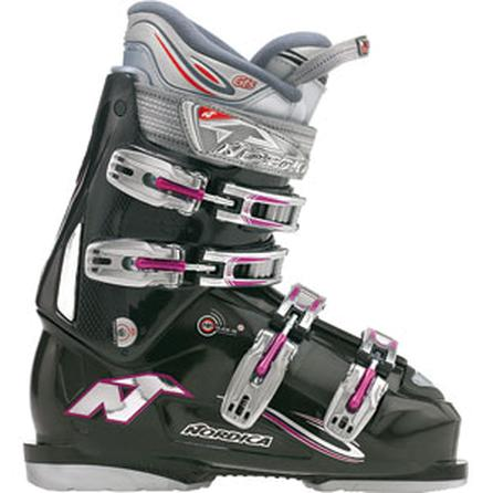 Nordica GTS 6 Boots (Women's) -
