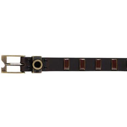 686 Wood Stud Belt (Men's) -