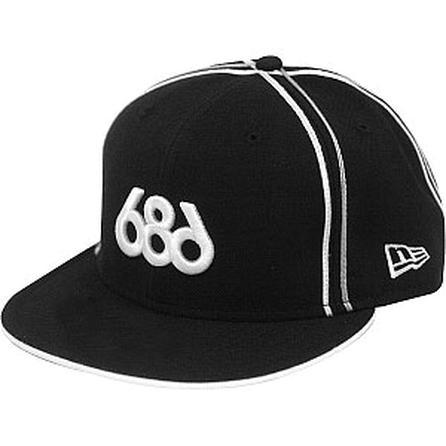 686 New Era Hat (Men's) -