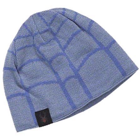Spyder Web Hat (Girl's) -