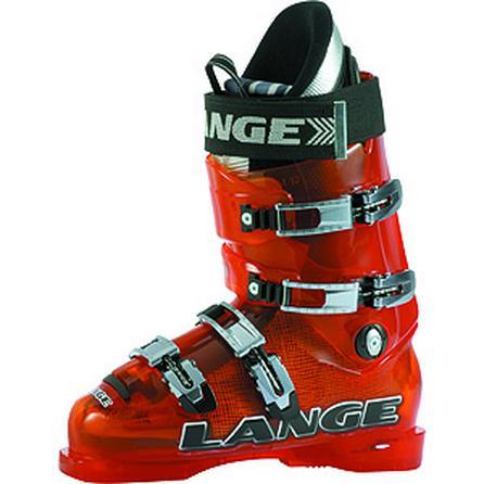 Lange Freeride 120 Boots (Men's) -
