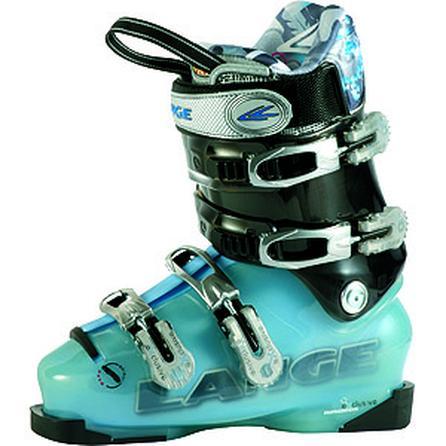 Lange Exclusive 90 Ski Boots (Women's) -