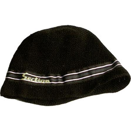 Section Flip Edge Beanie (Women's) -