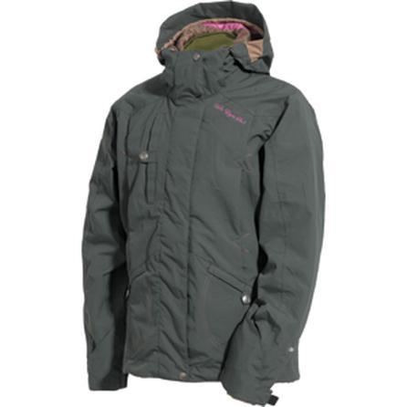 686 Smarty Libertine Jacket (Women's) -