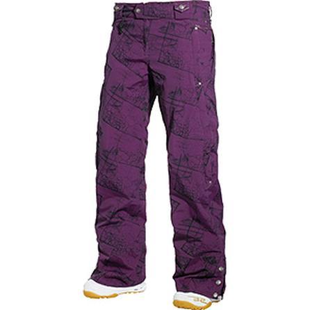686 Times Vestal Pants (Women's) -
