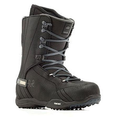 Ride Full Snowboard Boots (Men's) -