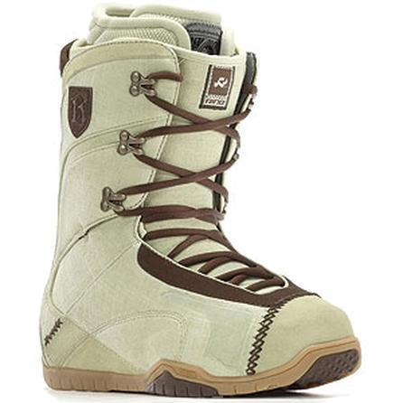 Ride Amp Snowboard Boots (Men's) -