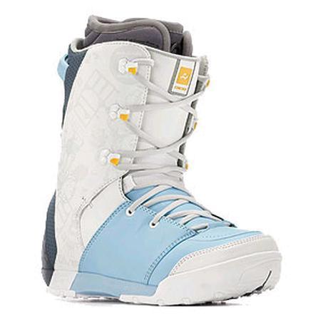 Ride Deuce Snowboard Boots (Men's) -