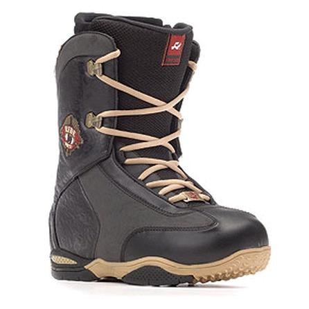 Ride Onyx Snowboard Boots (Women's) -